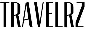Travelrz
