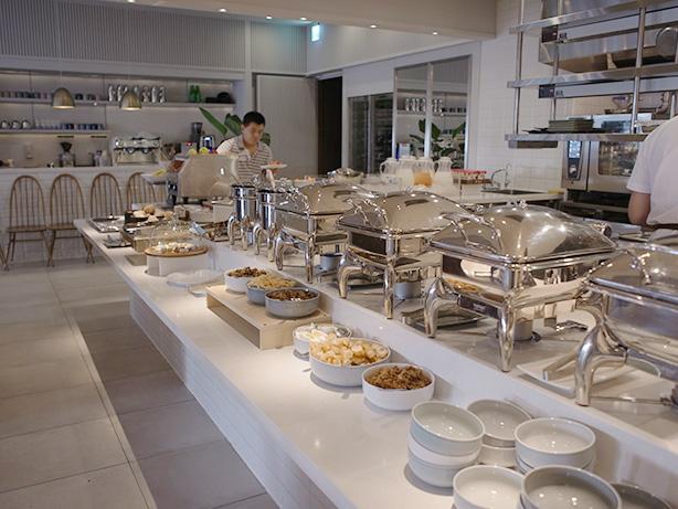 amba_zhongshan_breakfast.4