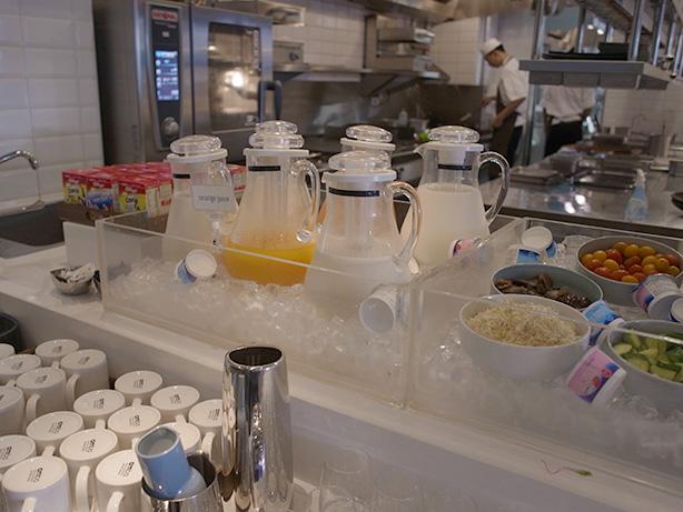 amba_zhongshan_breakfast.8