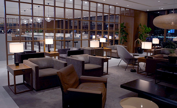 ana_hnd_gate_114_lounge.10