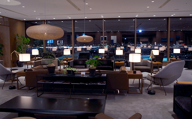 ana_hnd_gate_114_lounge.11