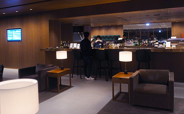 ana_hnd_gate_114_lounge.20