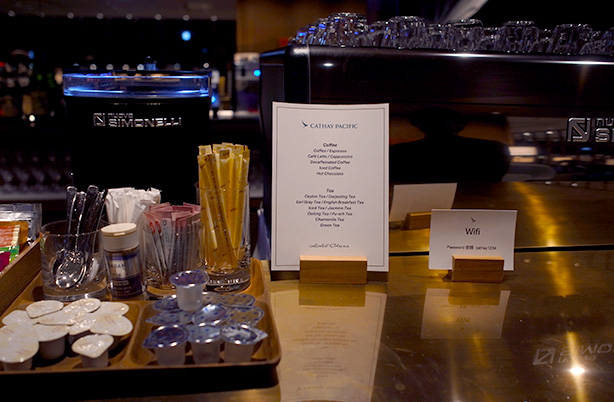 ana_hnd_gate_114_lounge.22