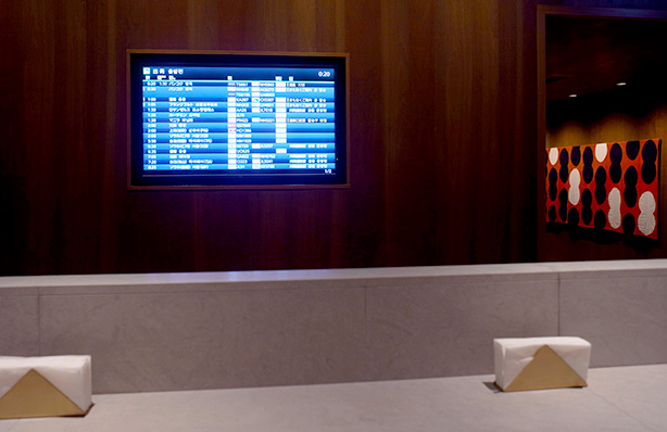 ana_hnd_gate_114_lounge.29