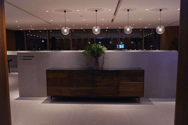 ana_hnd_gate_114_lounge.4