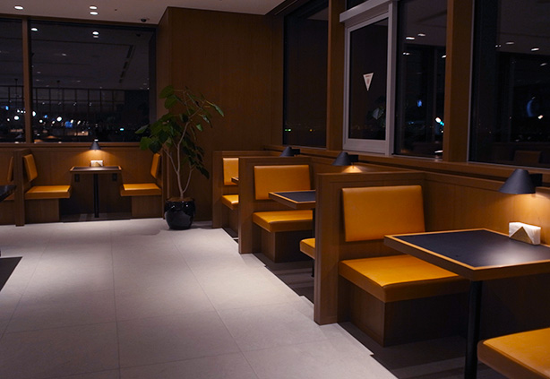 ana_hnd_gate_114_lounge.5