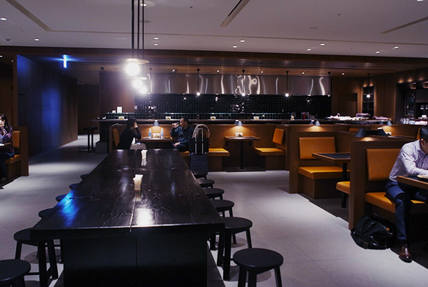 ana_hnd_gate_114_lounge.6