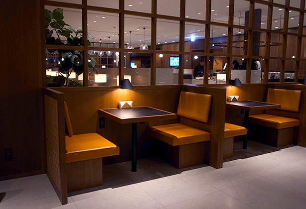 ana_hnd_gate_114_lounge.7