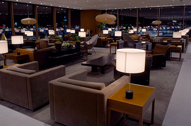 ana_hnd_gate_114_lounge.8