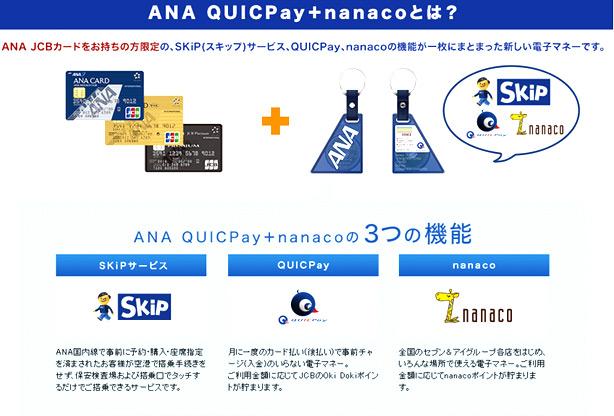 ana_jcb_nanaco.4