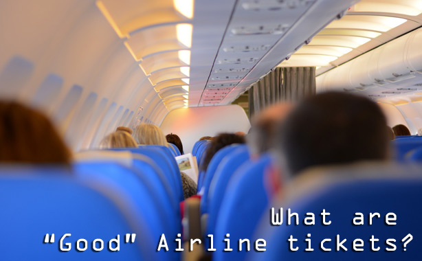 best_air_ticket_for_you.1