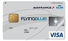 creaditcard_flyingblue_visa
