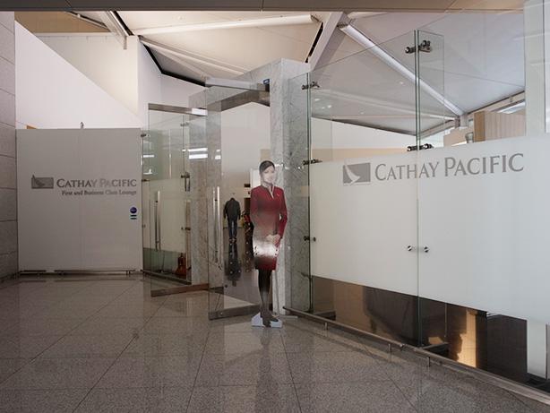 cx417_icn_cx_lounge.1