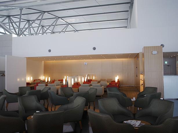 cx417_icn_cx_lounge.13