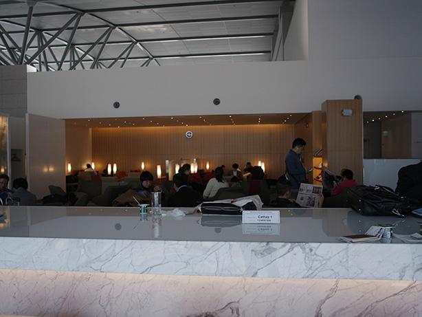 cx417_icn_cx_lounge.3