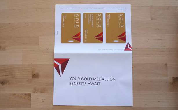 delta_goldmedallion_tag.5