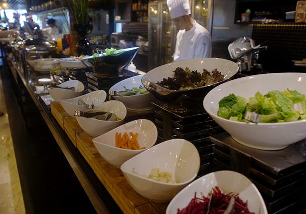 doubletree_sukhumvit_bangkok_breakfast.10
