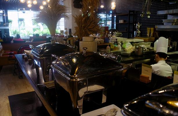doubletree_sukhumvit_bangkok_breakfast.6