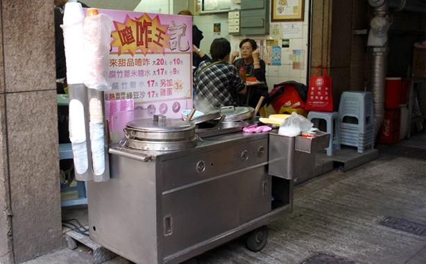 hk_snacks.3