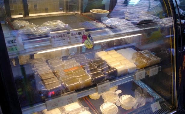 hk_snacks.6