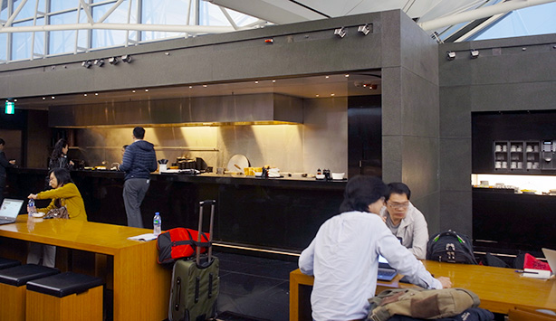 hkg_lounge_the_wing.29