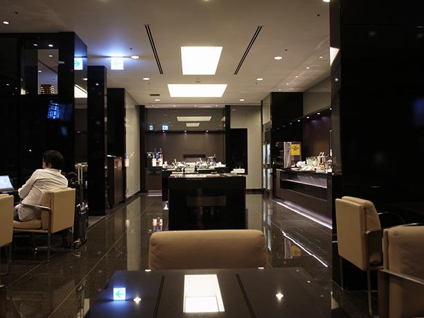 hnd_ana_f_lounge.15