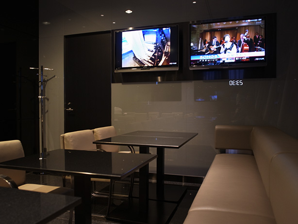 hnd_ana_f_lounge.16