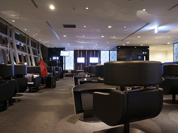 hnd_ana_f_lounge.5