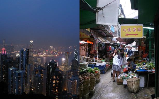 hongkong_express_hotel.4