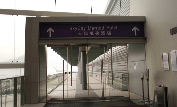 hongkong_skycity_marriott.15