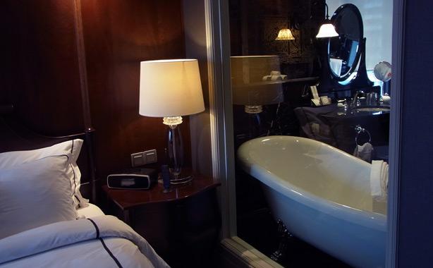hotel_muse_bangkok.21