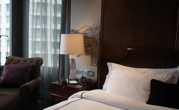 hotel_muse_bangkok.7