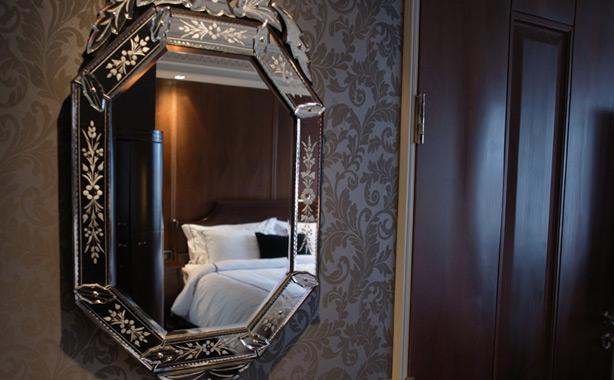 hotel_muse_bangkok.9