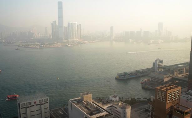 ibis_hongkong_central_sheungwan.11