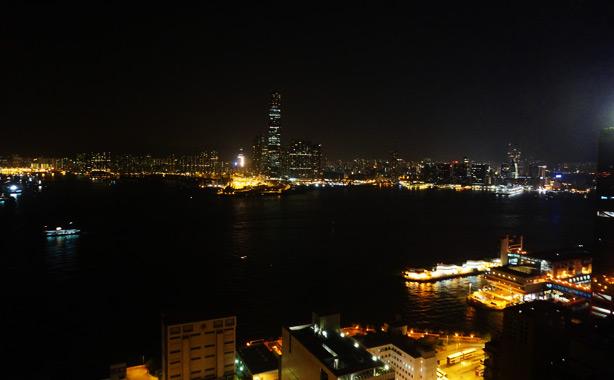 ibis_hongkong_central_sheungwan.12