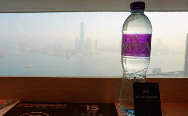 ibis_hongkong_central_sheungwan.16