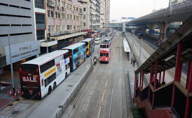 ibis_hongkong_central_sheungwan.2
