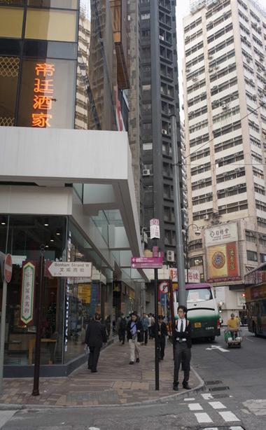 ibis_hongkong_central_sheungwan.3