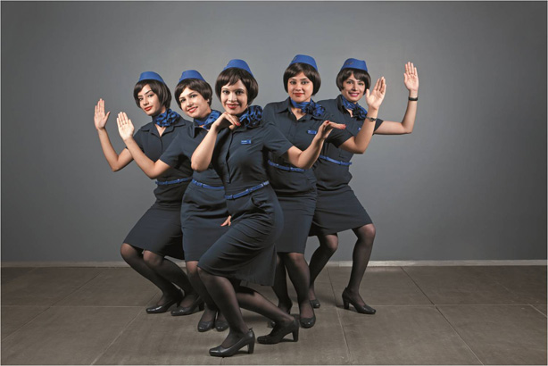 indigo_uniform