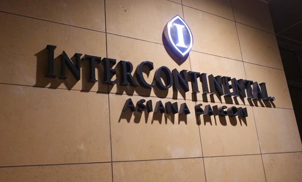 inter_continental_asiana_saigon.7