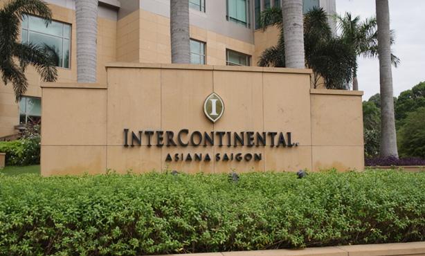 inter_continental_asiana_saigon.9
