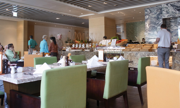intercontinental_asiana_saigon_breakfast.2