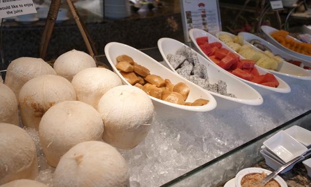 intercontinental_asiana_saigon_breakfast.9