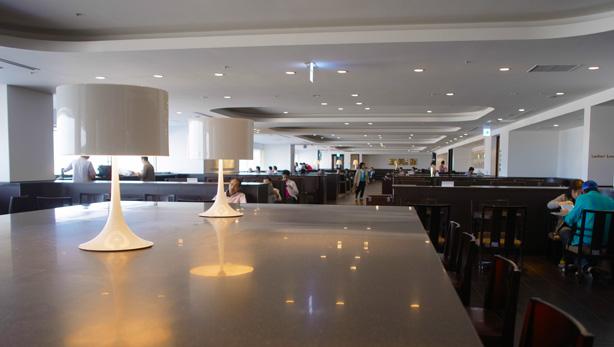 jal_hnd_dom_lounge.10