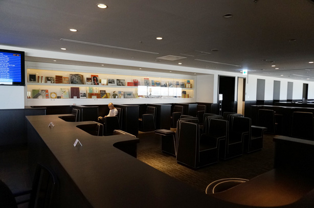 jal_hnd_dom_lounge.5
