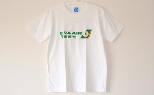 jatujak_tshirts.5
