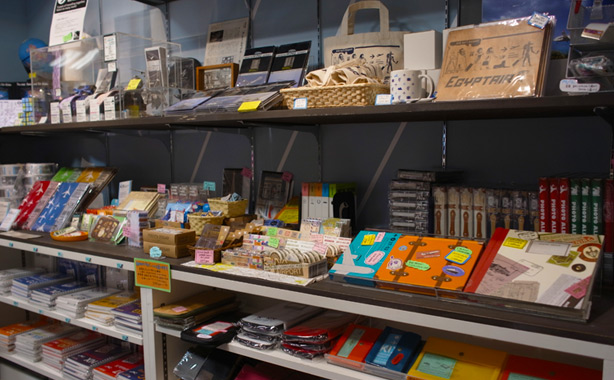 kix_store.2