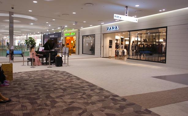 lotte_mall.28