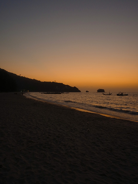 nai_yang_beach.17