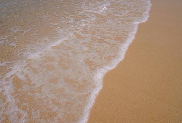 nai_yang_beach.71